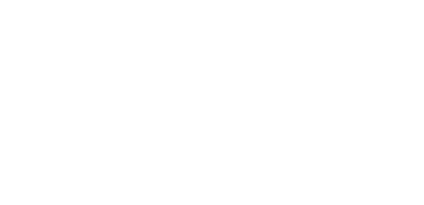 Fox-News-Onboarding-Logo (1)