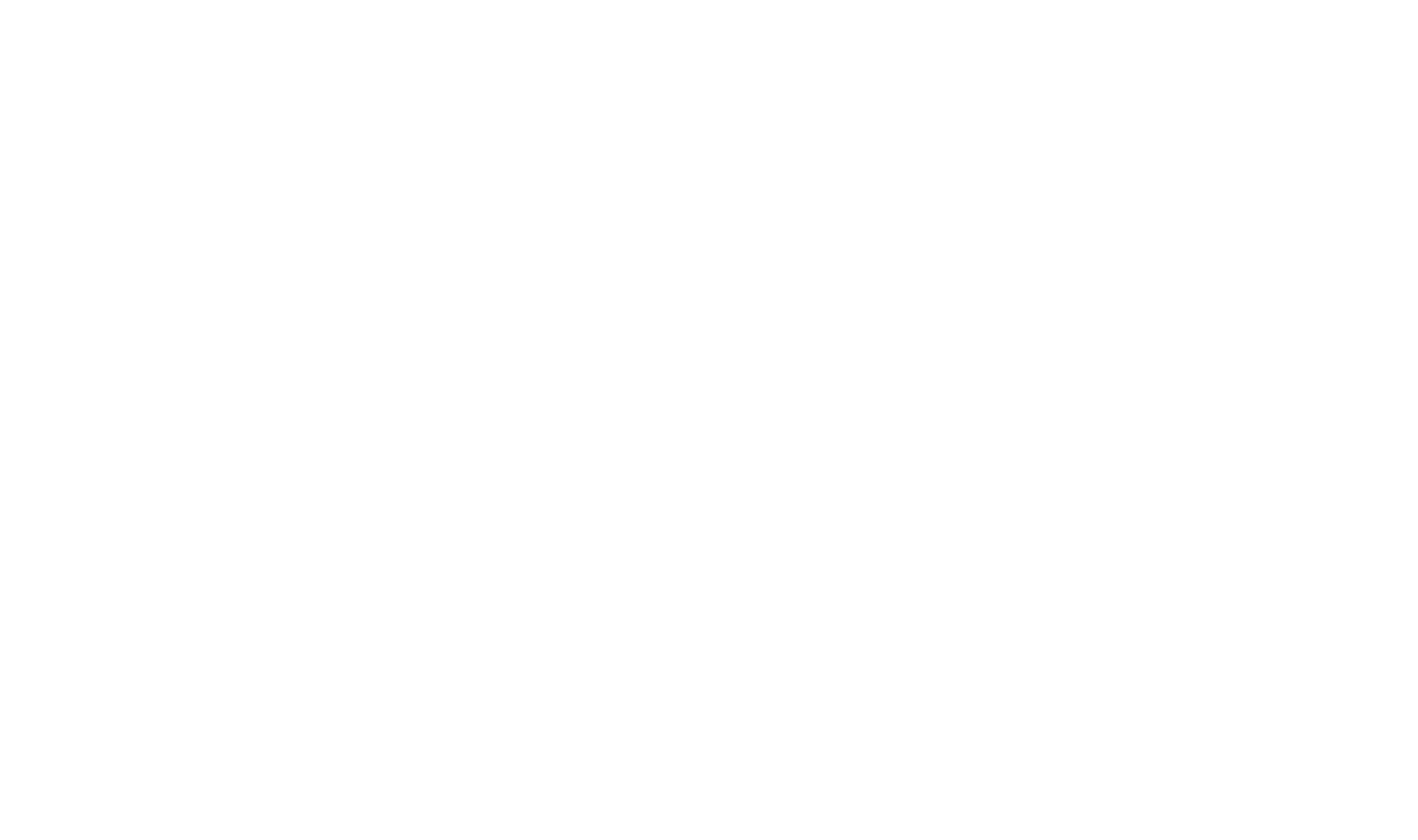 cnn-international-logo-png-transparent