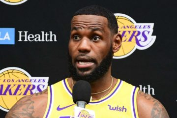 LeBron-James-Lakers-China