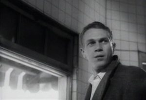 Steve_McQueen_-_The_Great_St._Louis_Bank_Robbery_1959