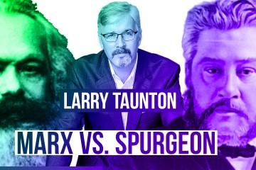 marx-spurgeon-taunton
