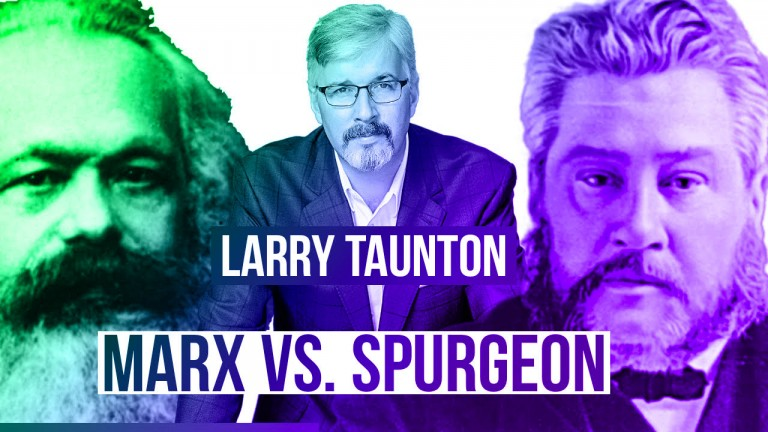 marx-spurgeon-taunton