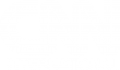 cnn-international-logo-png-transparent