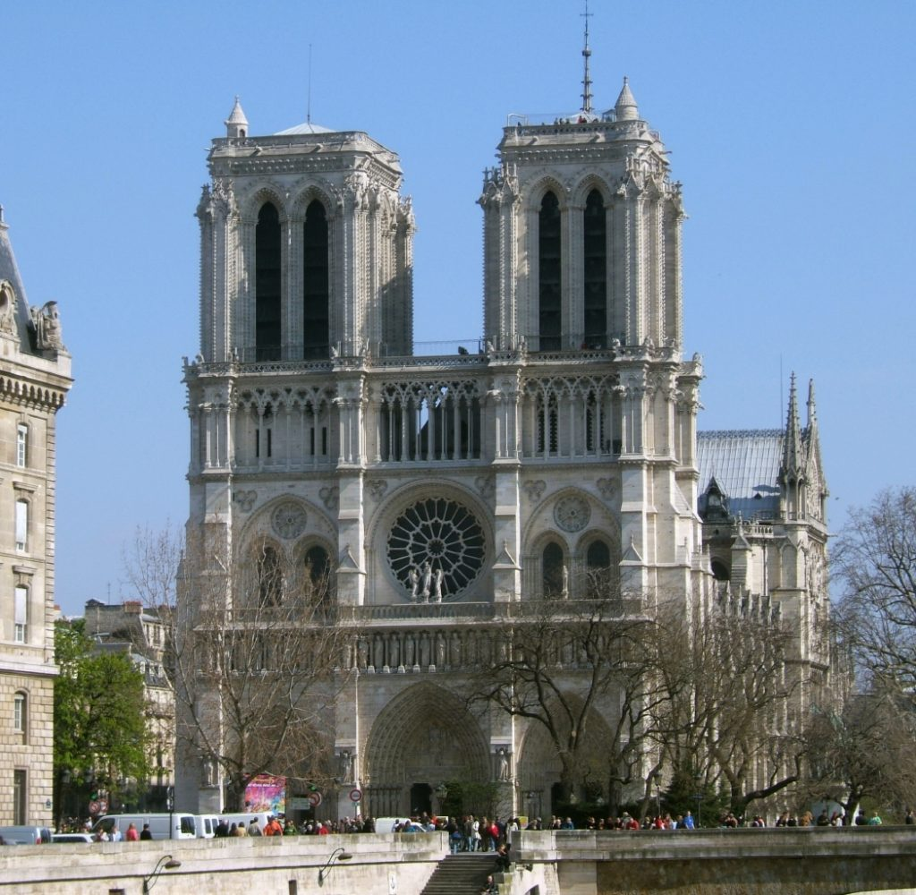 notre-dame-cathedral-in-paris-france