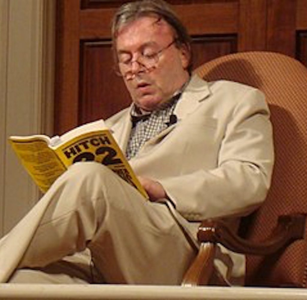 310px-Christopher_Hitchens_reading_his_book_Hitch_22 (1)